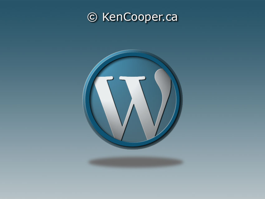© KenCooper.ca - All Rights Reserved