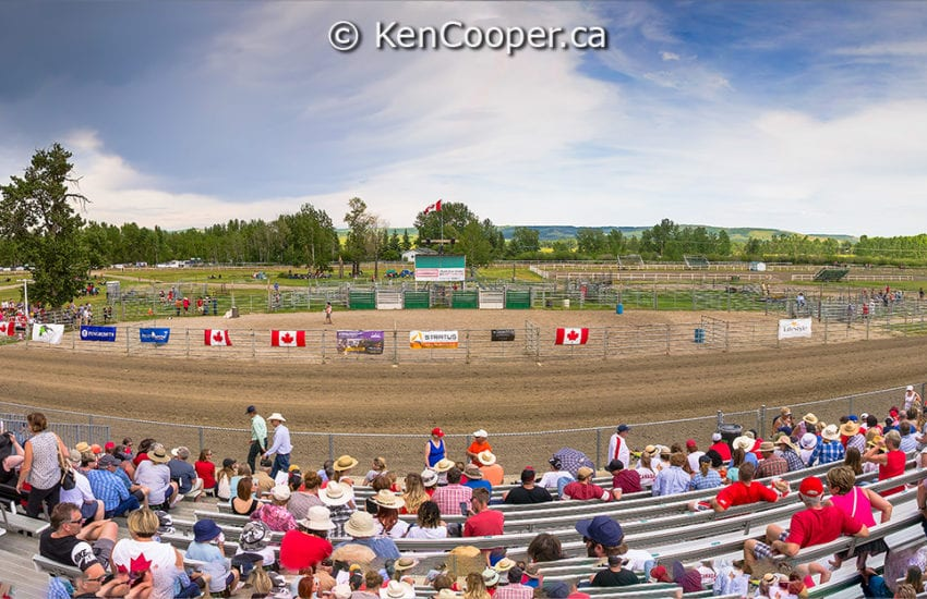 Millarville_Racetrack Jul-01-2017